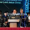 20160528 - Graduation  390 Edit