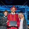 20160528 - Graduation  314 Edit