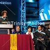 20160528 - Graduation  102 Edit