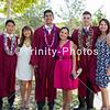 20160528 - Graduation  744 Edit