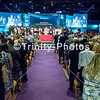 20160528 - Graduation  406 Edit
