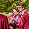 20160528 - Graduation  757 Edit