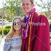 20160528 - Graduation  679 Edit