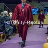 20160528 - Graduation  87 Edit