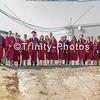 20160528 - Graduation  593 Edit