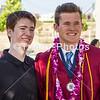 20160528 - Graduation  768 Edit