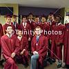 20160528 - Graduation  25 Edit