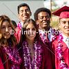 20160528 - Graduation  737 Edit