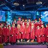 20160528 - Graduation  319 Edit