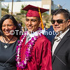 20160528 - Graduation  659 Edit