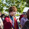 20160528 - Graduation  735 Edit