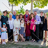 20160528 - Graduation  703 Edit