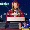 20160528 - Graduation  104 Edit