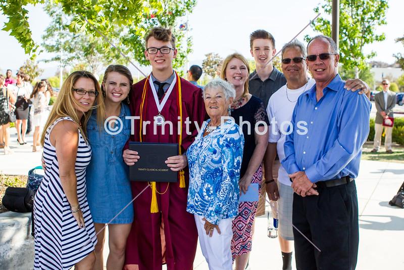 20160528 - Graduation  656 Edit