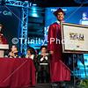 20160528 - Graduation  380 Edit