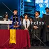 20160528 - Graduation  90 Edit