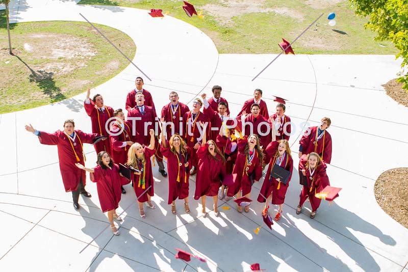 20160528 - Graduation  544 Edit