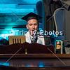 20160528 - Graduation  396 Edit