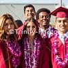 20160528 - Graduation  739 Edit
