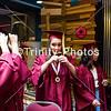 20160528 - Graduation  8 Edit