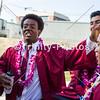20160528 - Graduation  763 Edit
