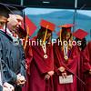 20160528 - Graduation  70 Edit