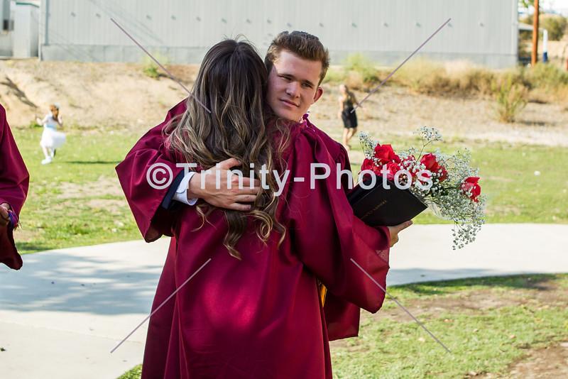 20160528 - Graduation  765 Edit