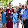 20160528 - Graduation  654 Edit