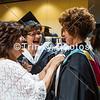 20160528 - Graduation  52 Edit