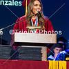 20160528 - Graduation  110 Edit