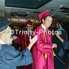 20160528 - Graduation  430 Edit