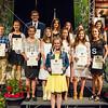 20170602 - 8th Grade Promotion 15edit