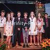 20180602 - 8th Grade Promotion 002