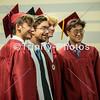 20190525 - Graduation2067 Edit_