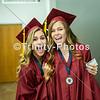 20190525 - Graduation2009 Edit_