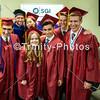 20190525 - Graduation2073 Edit_