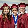 20190525 - Graduation2039 Edit_