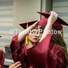 20190525 - Graduation2003 Edit_
