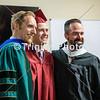 20190525 - Graduation2025 Edit_