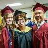 20190525 - Graduation2076 Edit_