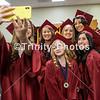 20190525 - Graduation2043 Edit_