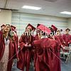20190525 - Graduation2019 Edit_