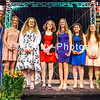 20190531 - 8th Grade Promotion 006