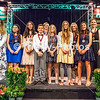 20190531 - 8th Grade Promotion 008