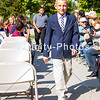 20190605 - 6th Grade Promotion 031 Edit_