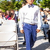 20190605 - 6th Grade Promotion 029 Edit_