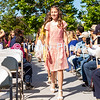 20190605 - 6th Grade Promotion 069 Edit_