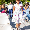 20190605 - 6th Grade Promotion 027 Edit_