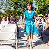 20190605 - 6th Grade Promotion 049 Edit_