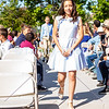 20190605 - 6th Grade Promotion 057 Edit_